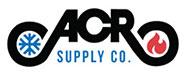 ACR Supply